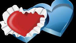 Pomagamy, bo kochamy…