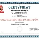 certyfikat 2019-1