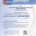 Certyfikat RSPO 31872 2019.06.06-1_Easy-Resize.com