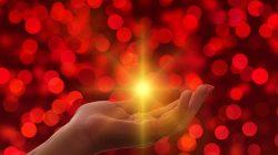 Betlejemskie Światło Pokoju w naszej Gminie