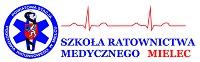Szkoła Ratownictwa Medycznego