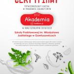 Certyfikat dla szkoły_AU-1