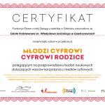 Młodzi Cyfrowi_certyfikat 2019 2-1