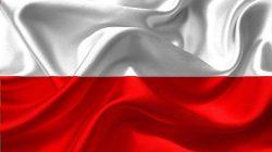 """""""Polska – moja Ojczyzna"""" – konkurs recytatorski"""